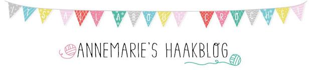 annemaries Haakblog