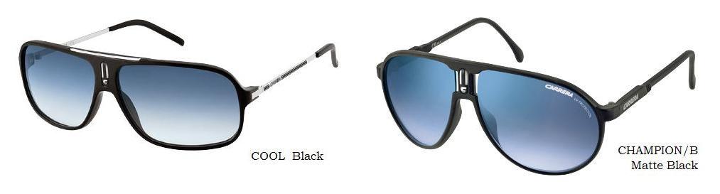 Ray Ban Sunglasses, RB4242 | Moda, Moda masculina