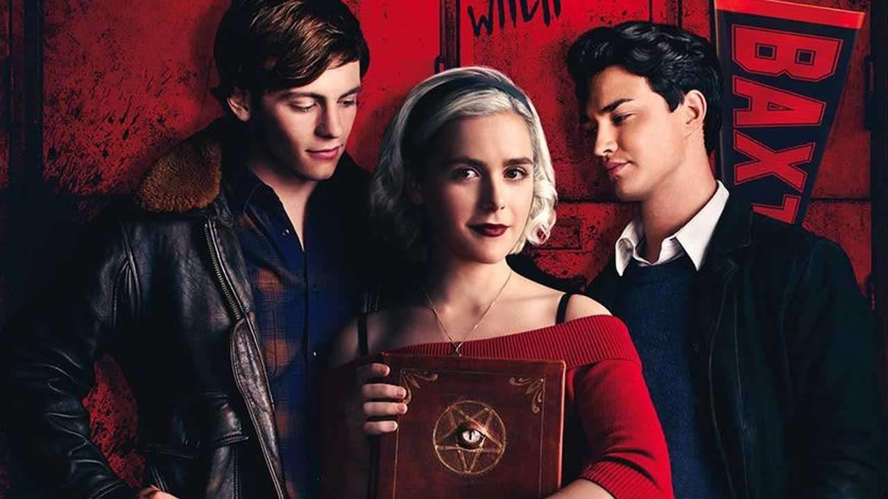Veja tudo o que chega na Netflix em Janeiro de 2020