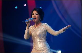 Download Lagu Mp3 Terbaik  dan Paling Populer Cici Paramida Full Album Tembang Kenangan Paling Hits Lengkap