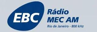 http://aovivo.ebc.com.br/embed-audio.html?emissora=radio-mec-am---rio-de-janeiro