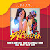 Download Lulu diva ft S2Kizzy - Alewa