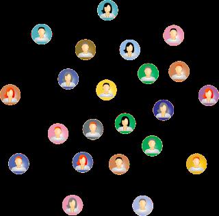 pixabay GDJ
