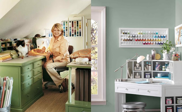 Tips About Martha Stewart Craft Furniture