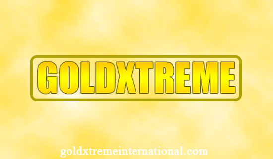 Goldxtreme requested SEC to retract its public advisory against them