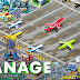 Airport City Para Hileli APK V6.28.5