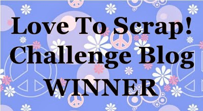 http://lovetoscrapchallengeblog.blogspot.com/2014/03/ltscb-25-winners-dt-favorites.html