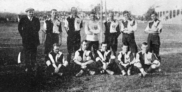 Formación de Chile ante Argentina, Copa Centenario Revolución de Mayo, 6 de junio