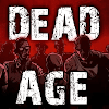 Dead Age v1.6.2 Apk Data Mod (Unlimited) FULL