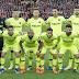 Les 23 du Barça pour affronter Liverpool