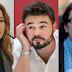 Brutal ZASCA de Sol Sánchez a Verónica Pérez (PSOE)