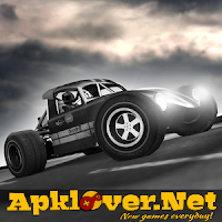 Extreme Racing Adventure MOD APK unlimited money