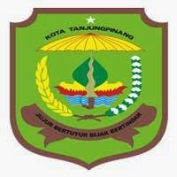 Gambar untuk Pengumuman Hasil Seleksi Administrasi CPNS 2014 Kota Tanjungpinang