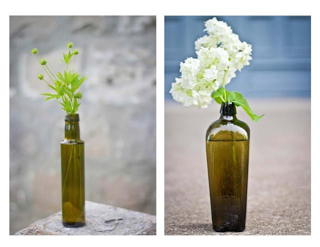 fleurs,sauvages,zen,beau,simple,blog,anthracite-aime,blogue