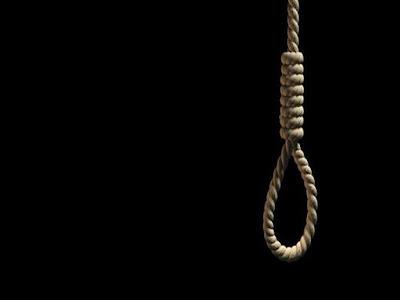 إعتداء جنسي, محكمة جنايات الأقصر, قتل طفلة, جريمة قتل, وزارة الداخلية,