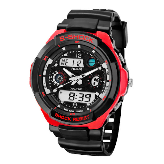 Sports Logo Wrist Watches | Best Logos