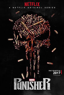 Review The Punisher Season 1