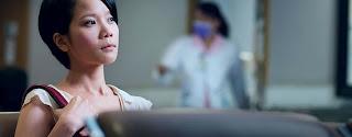 assurance femmes cancer