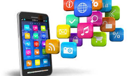 smartphone storage tips in tamil