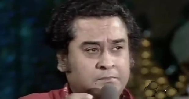 Best Reviews: Kishor Kumar Hit Hindi Songs Mp3 Free Download