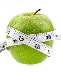 ماهي الطريقه الصحيحه لانقاص الوزن, برنامج لانقاص الوزن