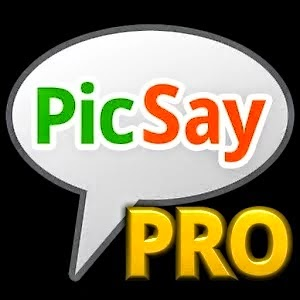 Download PicSay Pro Photo Editor apk terbaru