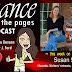 Romance Between the Pages' Weekly Podcast Interview with SUSAN STOKER
