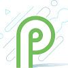 Mengenal Android Pie, Os Android Terbaru Sejarah Dan Fiturnya