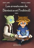https://andree-la-papivore.blogspot.fr/2017/01/les-aventures-de-berenice-et-profitroll.html