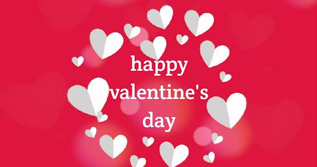 happy-valentine's-day-celebration-in-USA-quotes