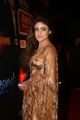 Sony Charista latest sizzling photos-thumbnail-36