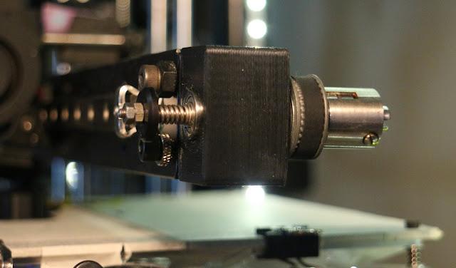mechabits0043.jpg