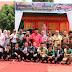 27 Siswa SMAN 1 Kecamatan Payakumbuh Berhasil Lulus SMPTN