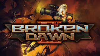 http://www.ekyud.com/2016/11/broken-dawn-2-hd-mod-apk-terbaru.html