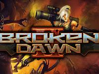 Broken Dawn 2 HD Mod Apk v1.2.2 Terbaru (Unlimited Money)