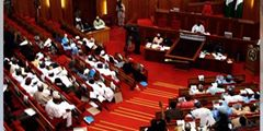 List of Ministerial Nominees As Unveiled by President of the senate, date for screening ...