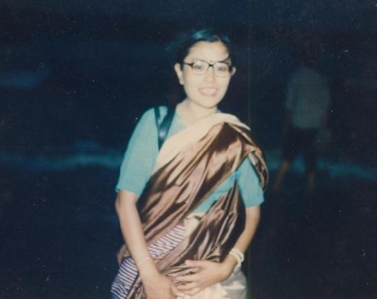 Ema Nungsibi