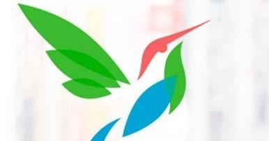 LetyShops на Бизнес ключ - кэшбэк до 30%