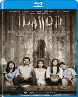 Ilawod (2017)