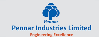 ennar Group, a leading value-added engineering products and    solutions company, has bagged orders worth INR 181 crores   across its various verticals and subsidiary company news in hindi.
