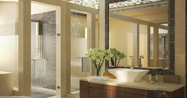 Mobili di prestigio come scegliere i mobili del bagno for Mobili del bagno