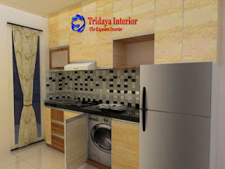 interior-apartemen-bassura-city-tower-h