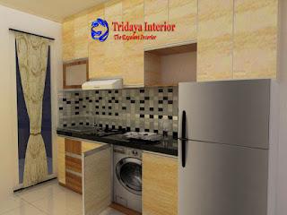 interior-apartemen-bassura-city-tower-h