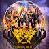 """BURNING WITCHES - """"Hexenhammer"""" in classifica / La ristampa di """"Burning Witches/Burning Alive"""""""