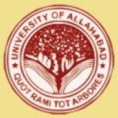 Allahabad University Result 2018 BA, B.Com and B.Sc 2nd, 4th and 6th Sem