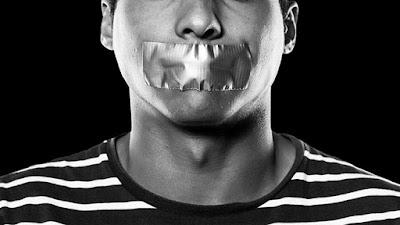 Hati-hati Dengan Berbohong, Perbuatan Itu Dapat Membatalkan Puasa