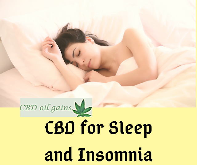 cbd for sleep disorders, cbd for insomnia