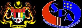 Temu Duga Suruhanjaya Perkhidmatan Awam pada bulan Ogos - Ogos 2016