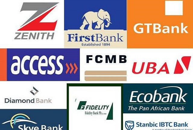 Image result for Banks send messages to customers without BVN