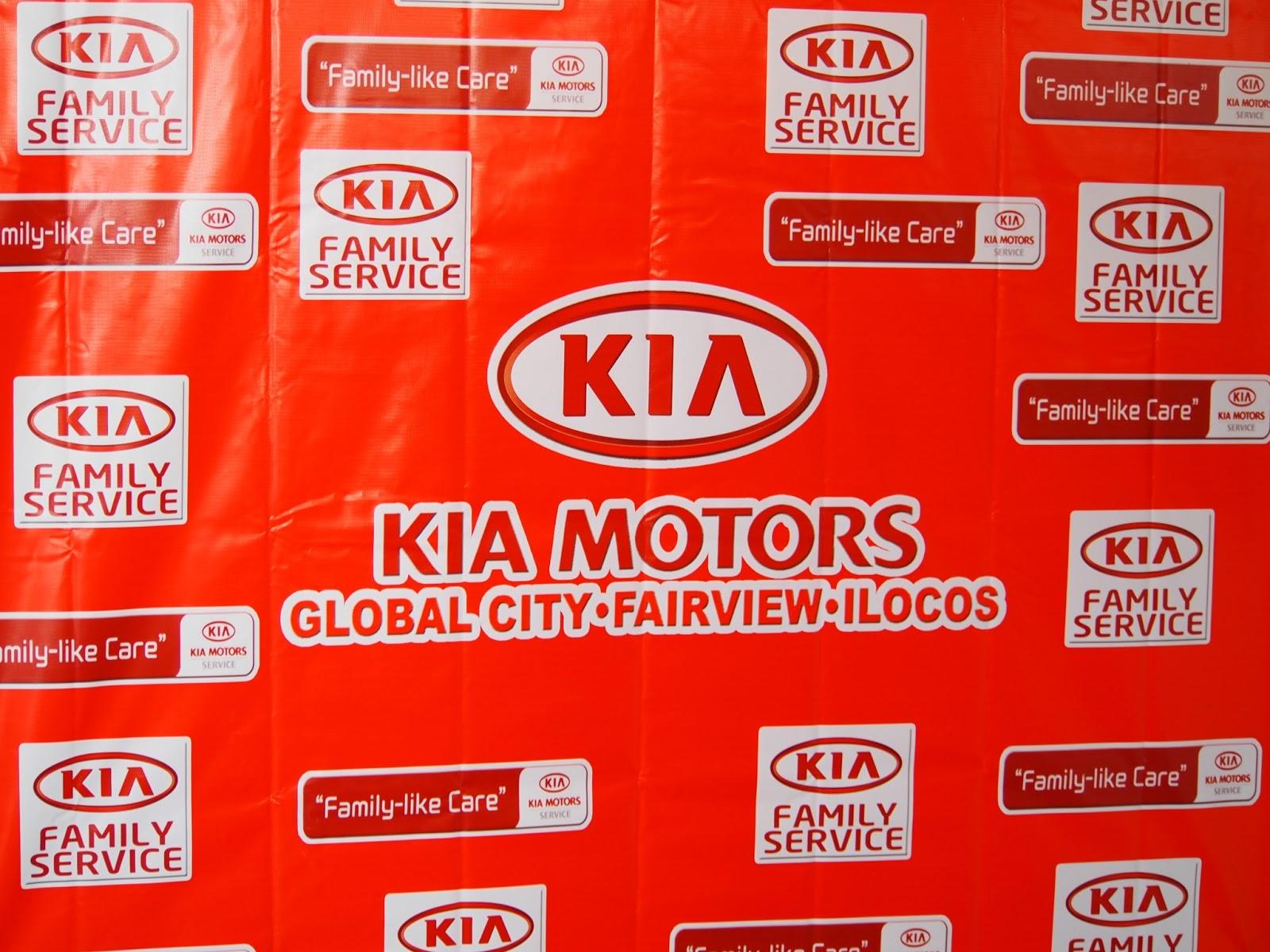Pinoy Loves Wheels The Filipino Motoring Lifestyle Blog The Kia